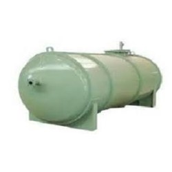 Nuclear Deaerator Market