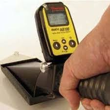 Nuclear Detection Equipment Market