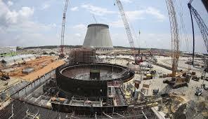Nuclear Reactor Construction Market