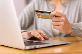 Online Payment Market