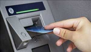 Onsite Atms Market