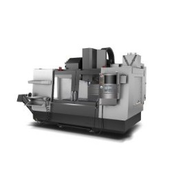 Open-loop Control CNC Machine Tool Market