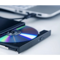 Optical Disk Drive Market