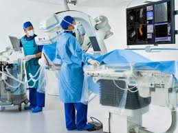 Pediatric-Interventional-Cardiology-Equipment-Market