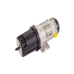 Pellistor Bead Chemical Sensors Market