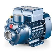 Peripheral Pumps Market