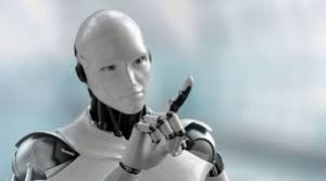 Picking Robots Market