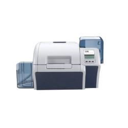Plastic Card Printers Market