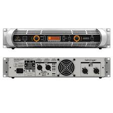Power Amplifier Market