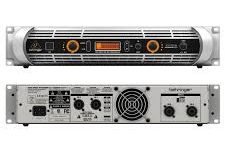 Power Amplifier Market