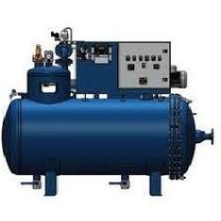 Pumps Market For Oil And Gas Market