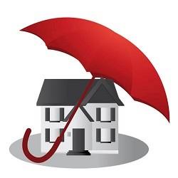Renters Insurance Market