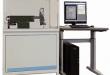 Scanning Acoustic Microscopes (SAM) Market
