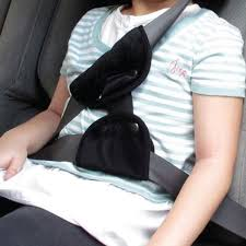 Seat Belt Adjuster Market