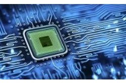 Semiconductors for Wireless Communications Market