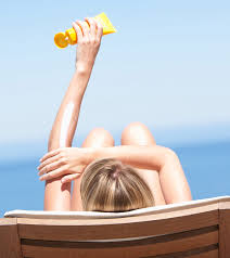 Sensitive Skin Sunscreen Cream Market