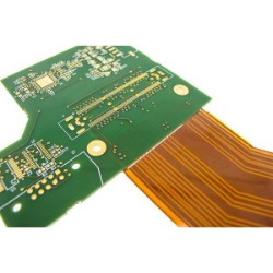 Single Sided Flexible Printed Circuit (FPC) Market