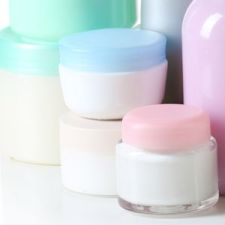 Skin Lightening Bleaching Product Market