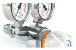 Smart Heat Meter Market