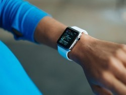Smart Wearable Devices Market