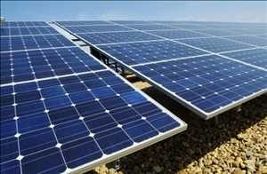 Solar Panel Turn-Key Production Line Market