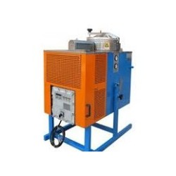 Solvent Recycling Machines Market