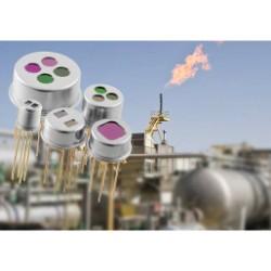 Spectroscopy IR Detector Market