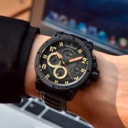 Sport Watches Market