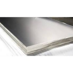 Stain Resistant Coating Market