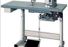 Stitching Machines Market
