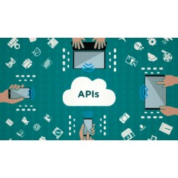 Telecom Application Programming Interface (API) Market