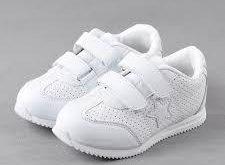 Tennis Shoes Market