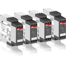 Motor Protection Relays Market
