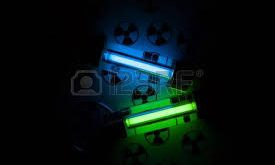 Tritium Light Sources Market