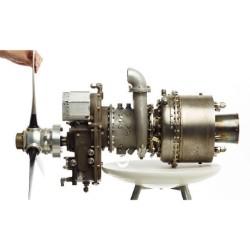 UAV Propulsion System Market