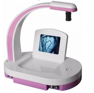 Vein Imaging Devices Market