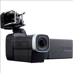 Video Recorder Market