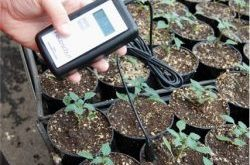 Water Potential Soil Moisture Sensor Market