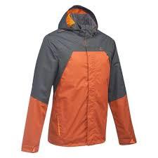 Waterproof Mountain Jacket Market