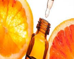 Grapefruit Essential Oil Market