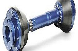 Highly-Elastic Coupling Market