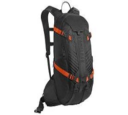 Hydration Packs Market