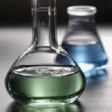 Hydrogen Fluoride-Pyridine Market