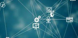 Iot Platforms Market