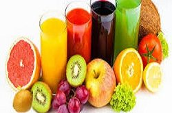 Juices Processing Enzymes Market