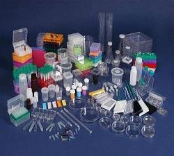 Laboratory Plastic Wares Market