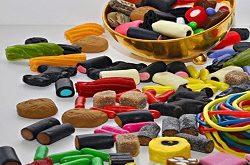 Licorice Candy Market