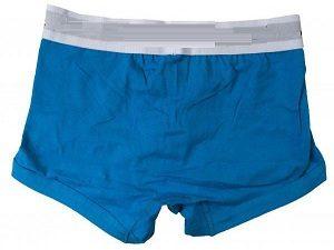 Men's Underwear Market