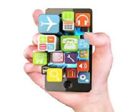 Mobile Phone Structural Parts Market