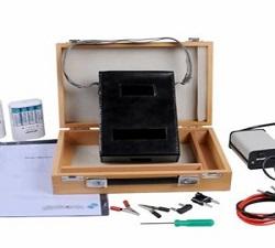 Multifunction Calibrators Market